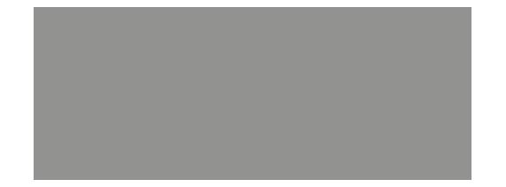 Bliley's logo